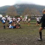 Free State down Bulls at Academy Week