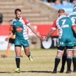 Griquas to face Pumas in final