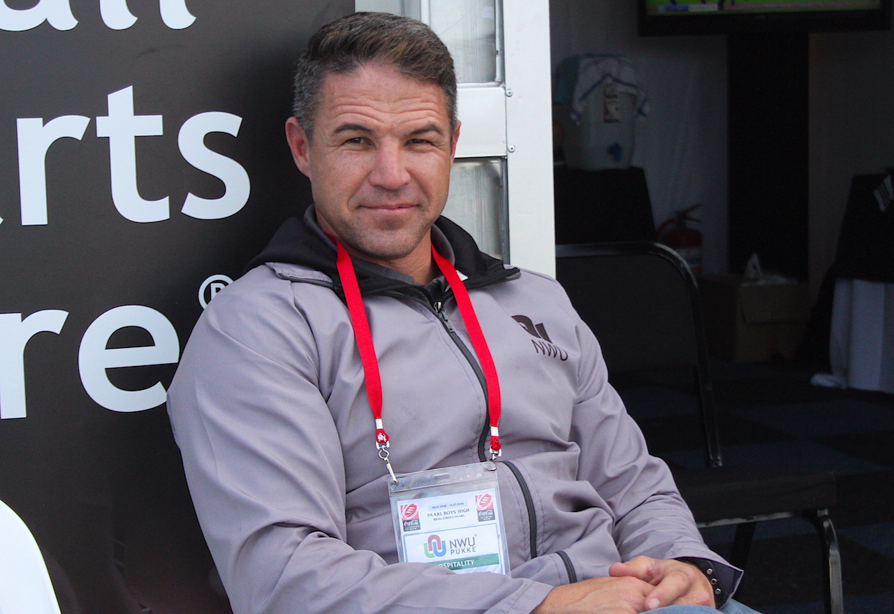 New coaches to make their mark on 2020 Varsity Cup season - SARugbymag