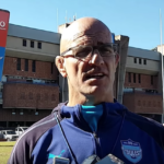 Watch: Mitchell on Bulls' defence