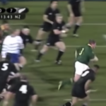 Watch: Greatest prop tries