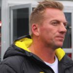 Marius Schoeman