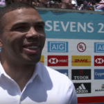 Watch: Habana on Sevens World Cup