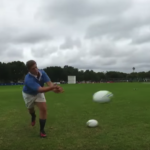 Watch: Grey High vs Grey College preview