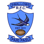 Swallows RFC