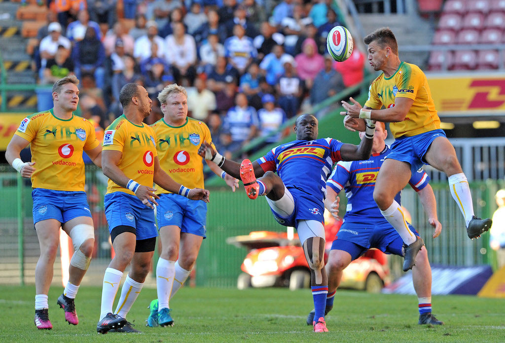 Silver lining to Super Rugby struggles