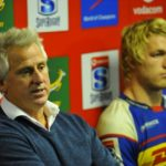 Stormers sink deeper into the mire