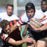 Lions win Craven Week thriller