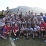 WP crush Sharks in Craven Week 'final'