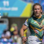 Kok: Blitzboks will be ready