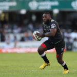 Sharks to beef up for Bulls