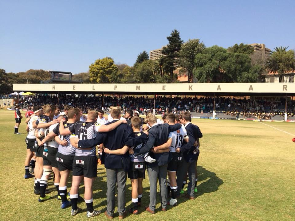 Monnas announce centenary rugby festival