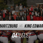LIVE: Maritzburg College vs KES