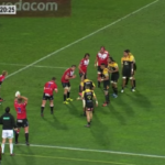 Watch: Super Rugby finals (2011-2017)