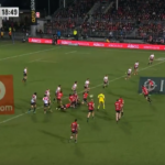 Highlights: Super Rugby final
