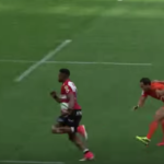 Watch: Super Rugby tries of season