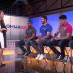 Watch: Currie Cup launch