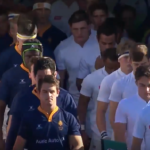 Watch: Bishops vs Rondebosch preview