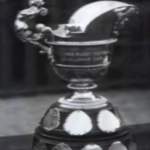 Watch: Currie Cup finals (1939-1969)