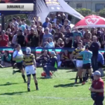 Highlights: Stellenberg vs Durbanville