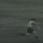 Watch: Currie Cup finals (1970-1974)
