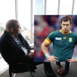 Watch: Bet on Boks to win by eight-plus