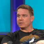 Watch: John Smit interview
