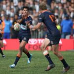 Zander du Plessis