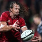 Munster return to winning ways