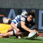 Marius Louw