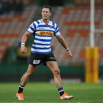 Bok call-ups necessitate WP changes