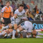 Pro14 preview (Round 3)