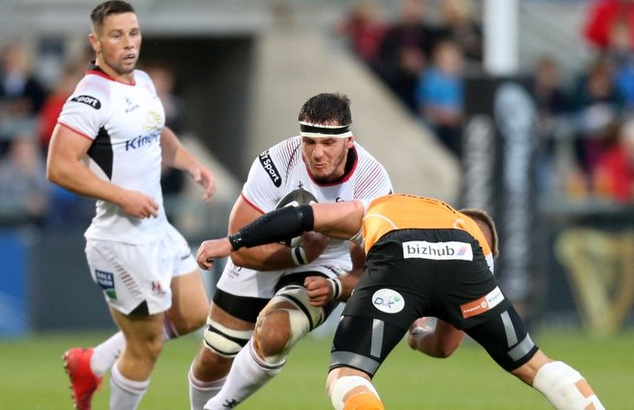 Pro14 preview (Round 4)