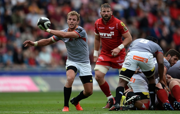 Pro14 preview (Round 5)