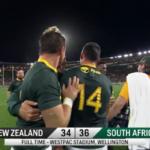 Watch: World rugby needed Bok win