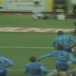 Watch: Currie Cup finals (1990-1994)