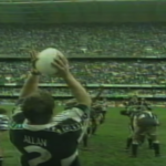 Highlights: Currie Cup finals (1995-1999)