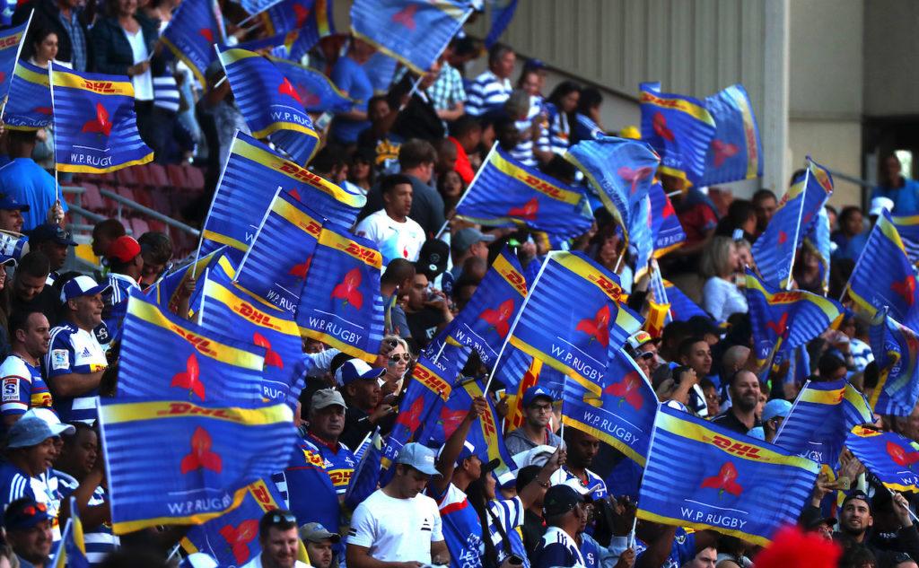 WP fans
