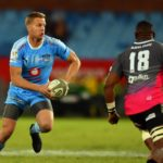 Sage: Blue Bulls still in title race