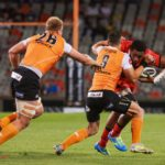 Pro14 preview (Round 6)