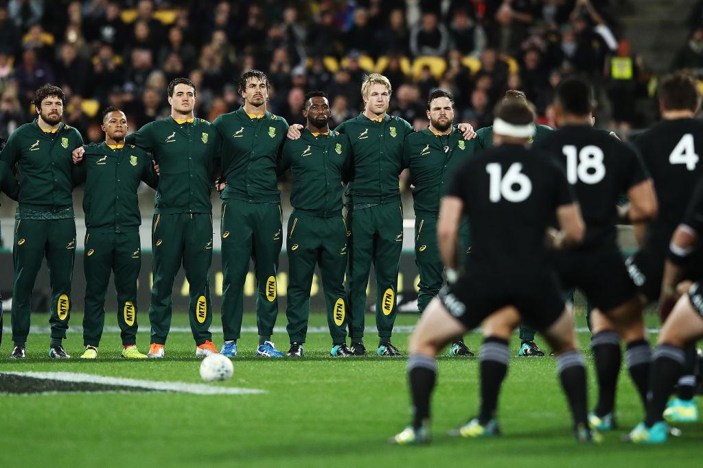 Superbru: Springboks or All Blacks?