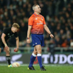 World Rugby approves new TMO trial