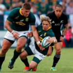 'England have reason to fear Boks'