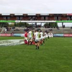 Two SWD matches cancelled