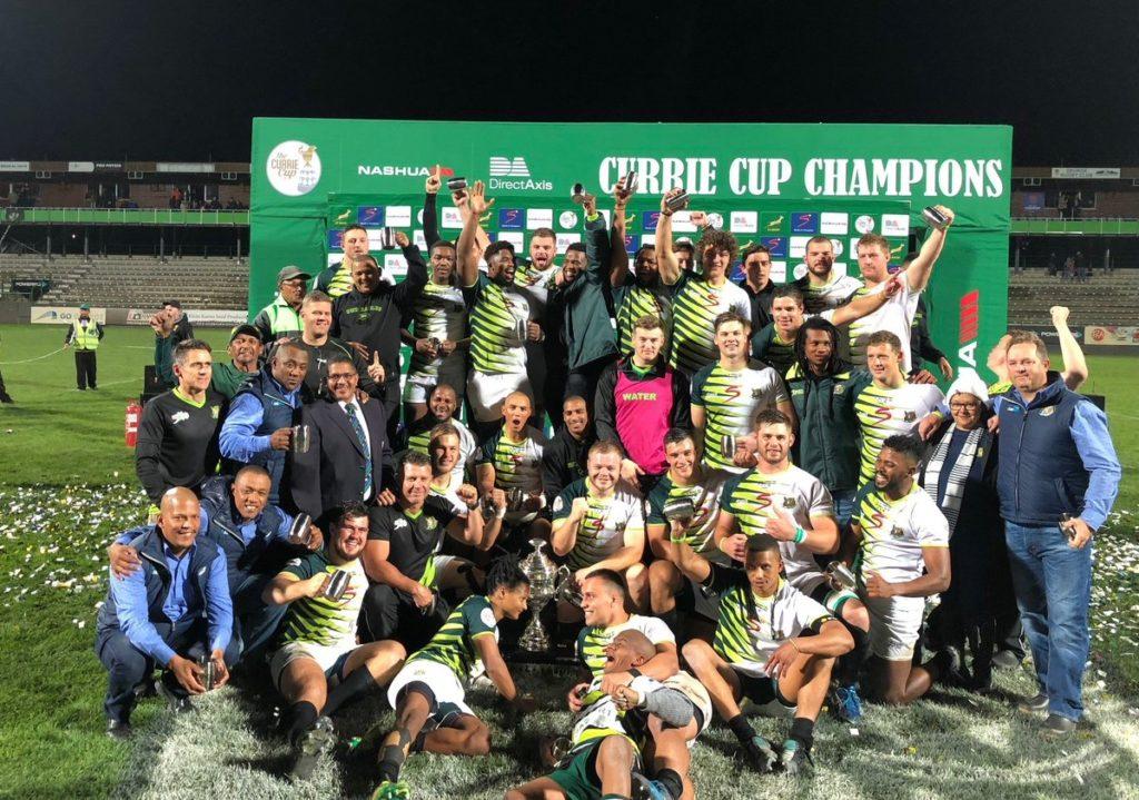 'Promotion-relegation match unfair'