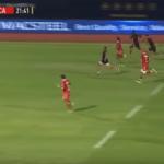 Highlights: Kings vs Scarlets