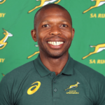 Bafana Nhleko