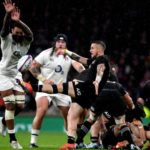 World Rugby amends offside law