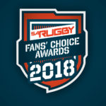 VOTE NOW: Fans' Choice Awards
