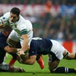 French propose major tackle law changes